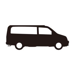 霊柩車(10km以内)
